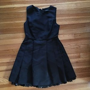 Jason Wu for Target Dress Size Small
